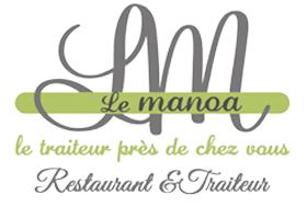 Le Manoa restaurant